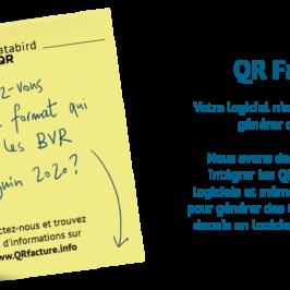 QR-Factures